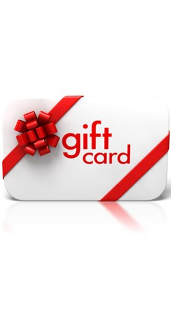 Brys Estate eGift Card Image